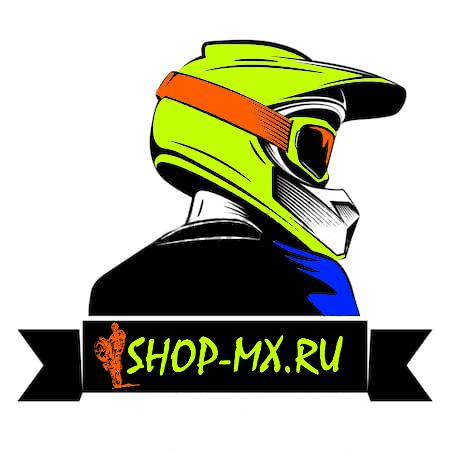 shop-mx.ru интернет магазин мото экипировки и запчастей